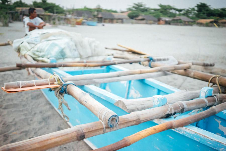 Madelene-Farin-Philippines-122.jpg