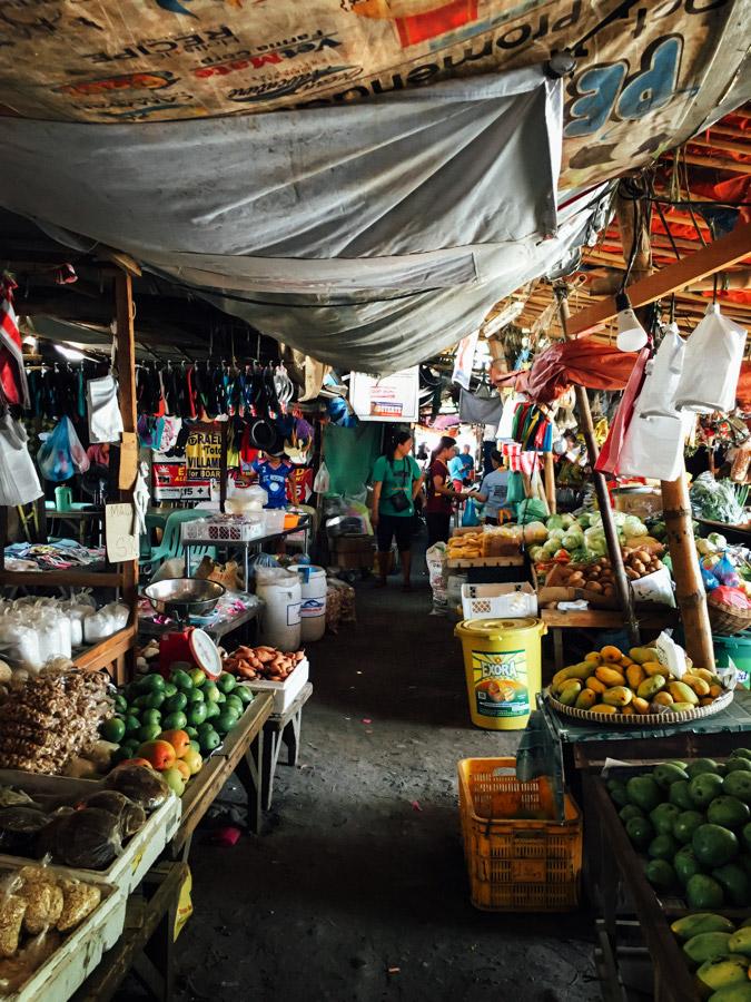 Madelene-Farin-Philippines-133.jpg