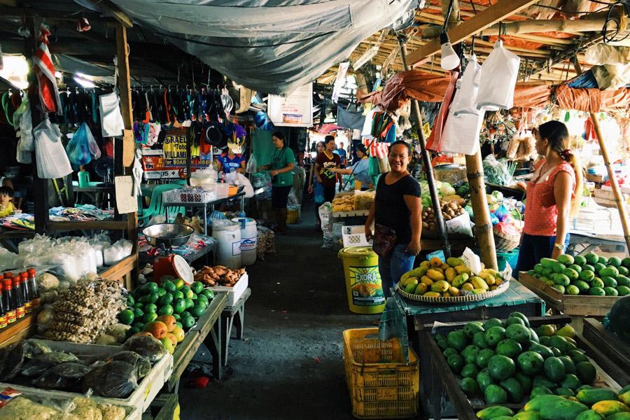 Madelene-Farin-Philippines-137.jpg