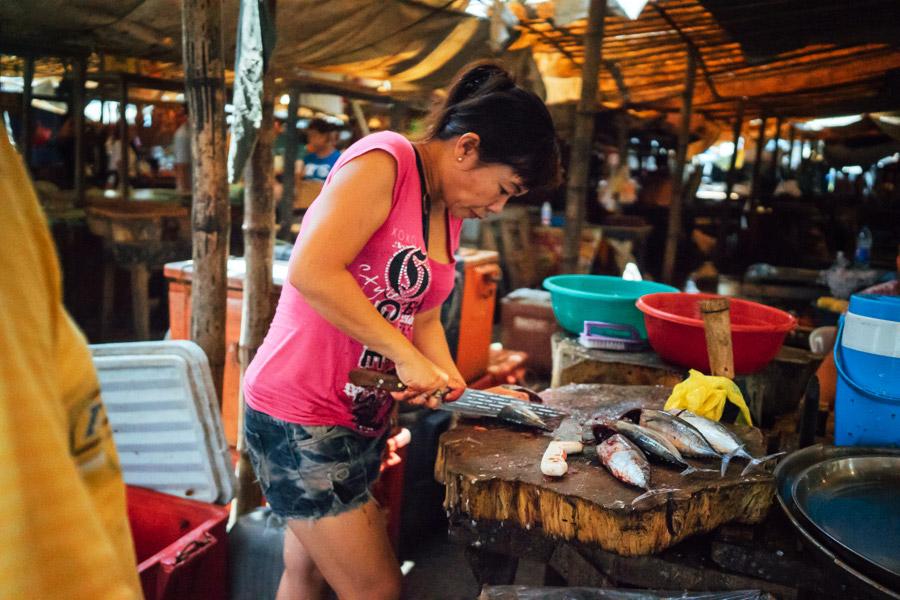 Madelene-Farin-Philippines-138.jpg