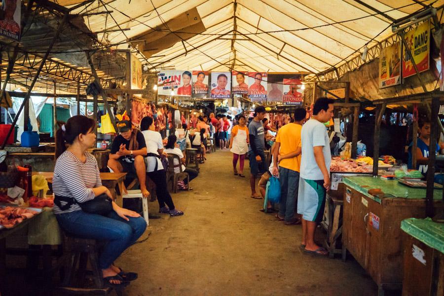 Madelene-Farin-Philippines-139.jpg