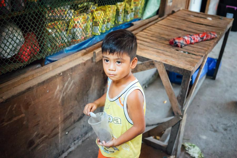 Madelene-Farin-Philippines-150.jpg