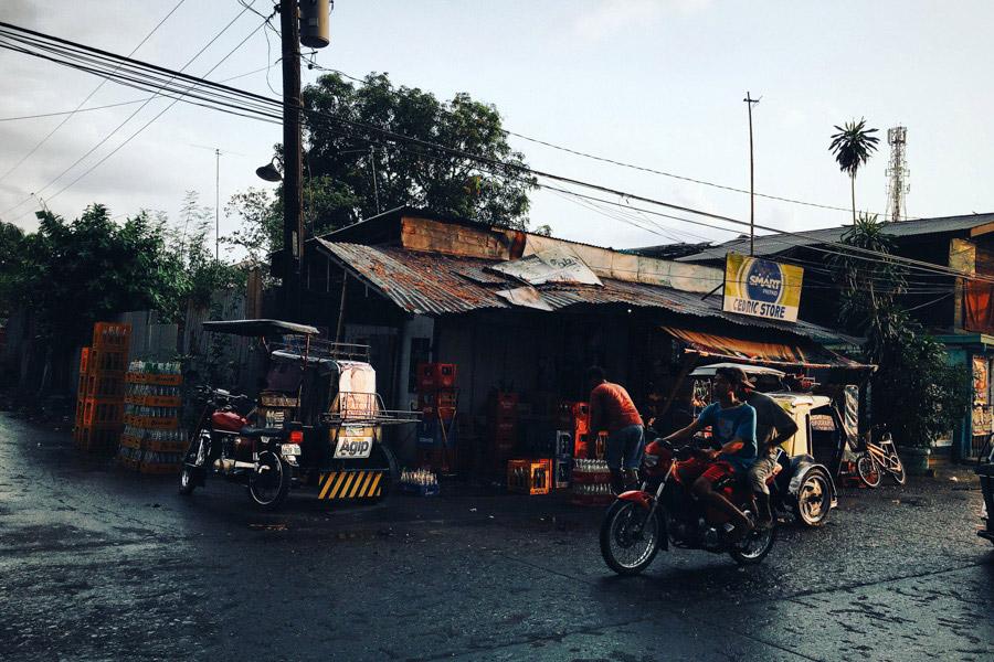 Madelene-Farin-Philippines-157.jpg
