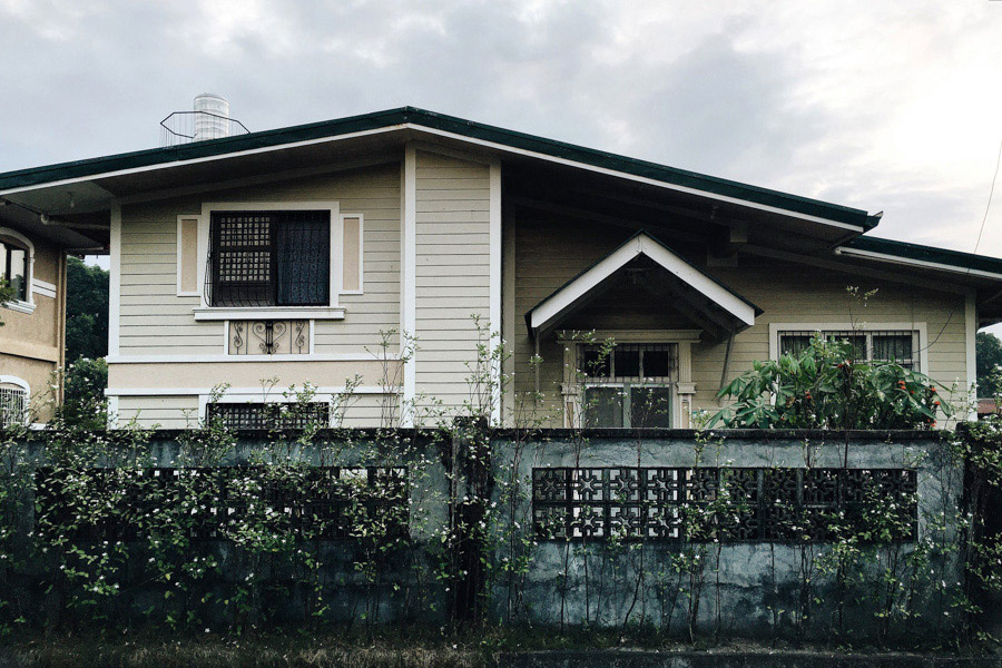 Madelene-Farin-Philippines-189.jpg