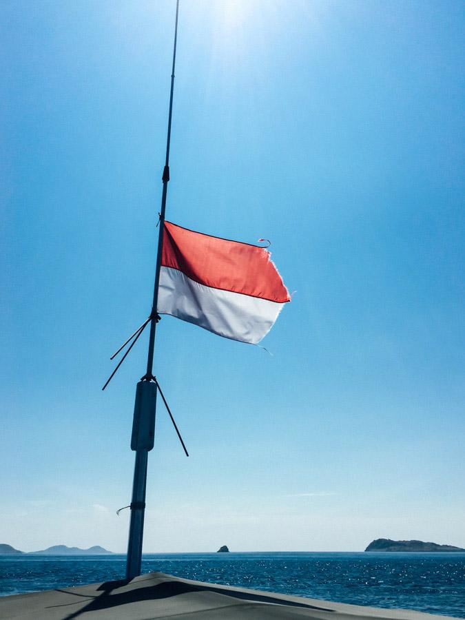 Madelene-Farin-Indonesia-0017.jpg
