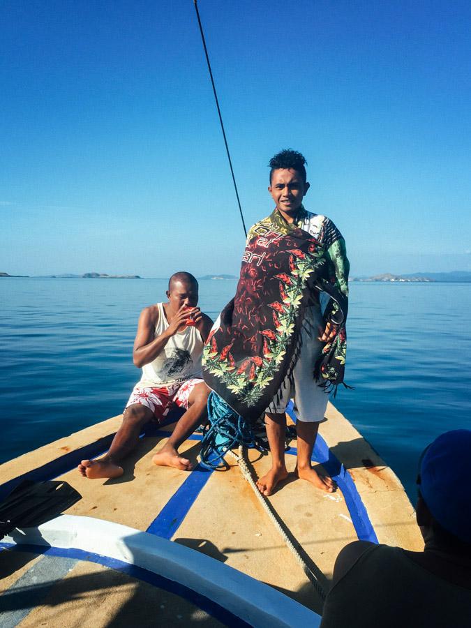 Madelene-Farin-Indonesia-0060.jpg