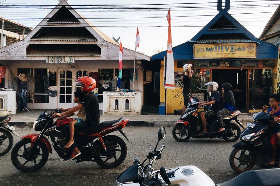Madelene-Farin-Indonesia-0071.jpg