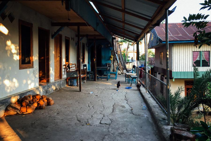 Madelene-Farin-Indonesia-0075.jpg