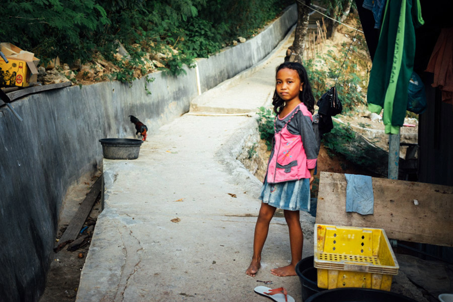 Madelene-Farin-Indonesia-0081.jpg