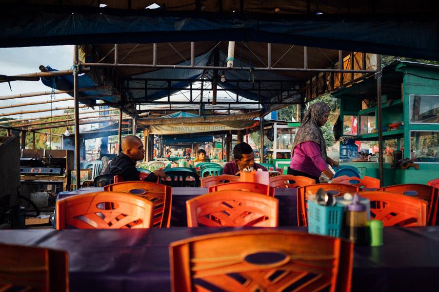 Madelene-Farin-Indonesia-0096.jpg