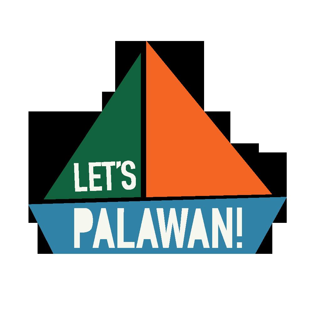 Let's Palawan