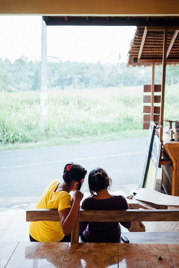 Madelene-Farin-Indonesia-0348.jpg