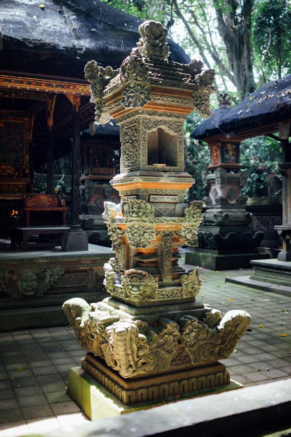 Madelene-Farin-Indonesia-0148.jpg