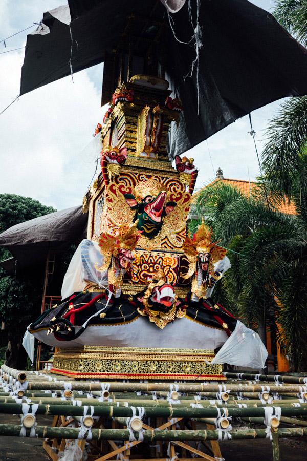 Madelene-Farin-Indonesia-0160.jpg