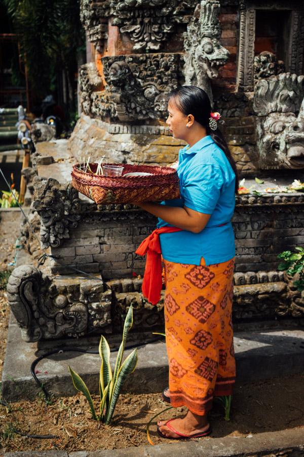 Madelene-Farin-Indonesia-0165.jpg