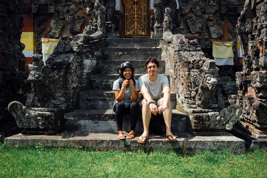 Madelene-Farin-Indonesia-0170.jpg