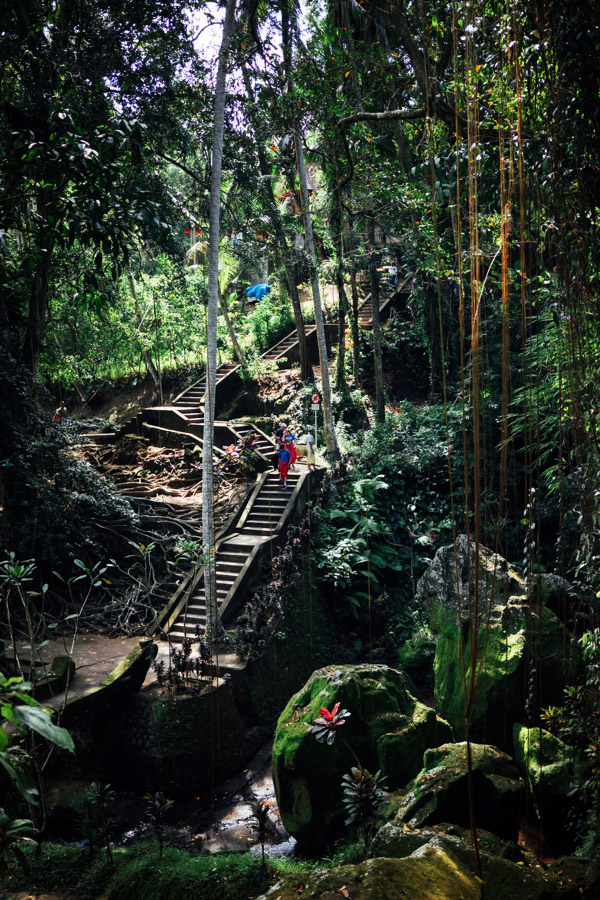 Madelene-Farin-Indonesia-0185.jpg