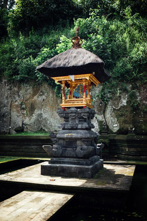 Madelene-Farin-Indonesia-0186.jpg