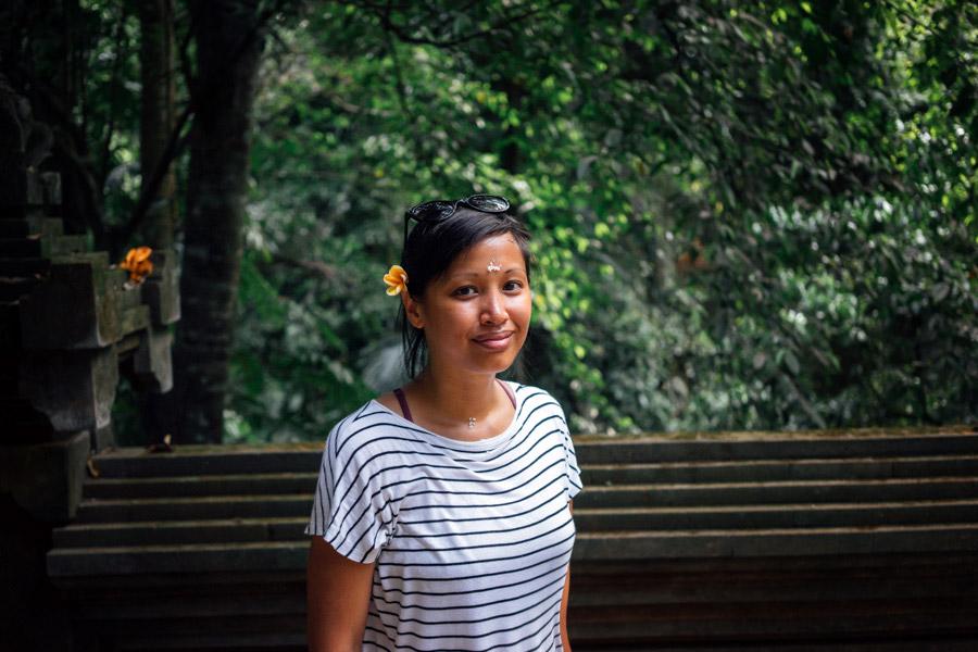 Madelene-Farin-Indonesia-0195.jpg
