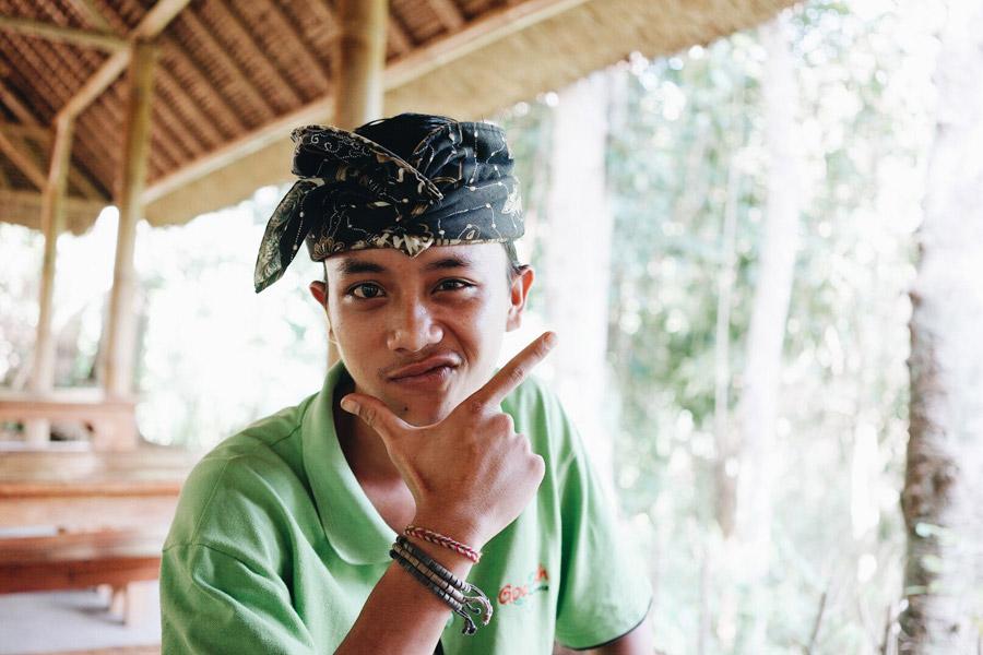 Madelene-Farin-Indonesia-0199.jpg