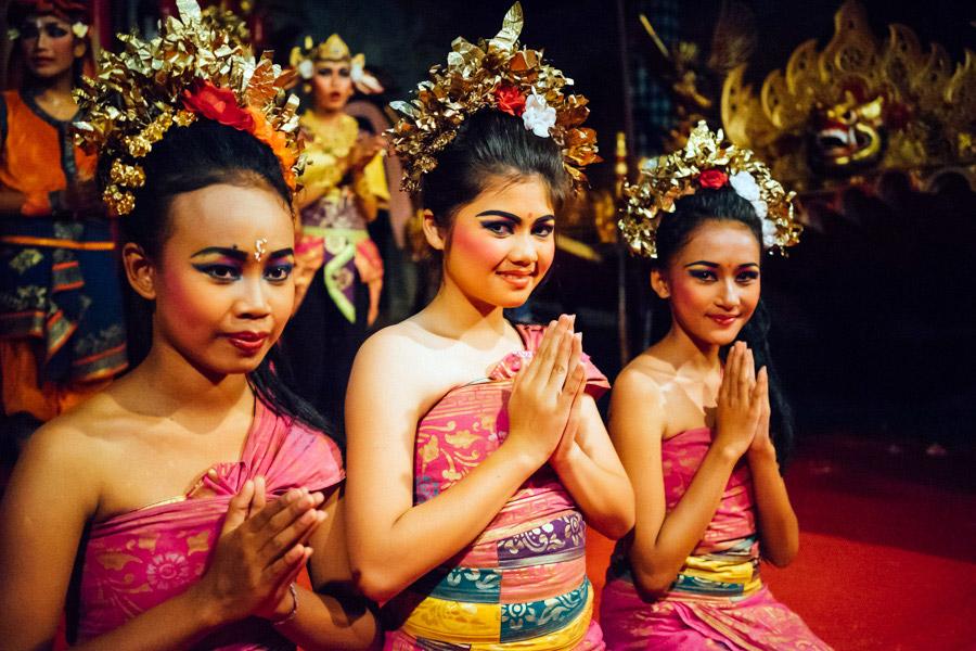 Madelene-Farin-Indonesia-0254.jpg