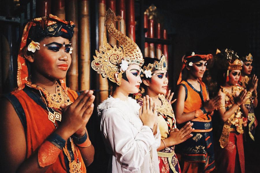 Madelene-Farin-Indonesia-0255.jpg