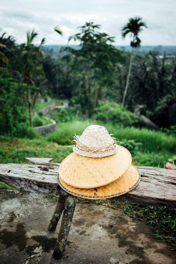 Madelene-Farin-Indonesia-0261.jpg