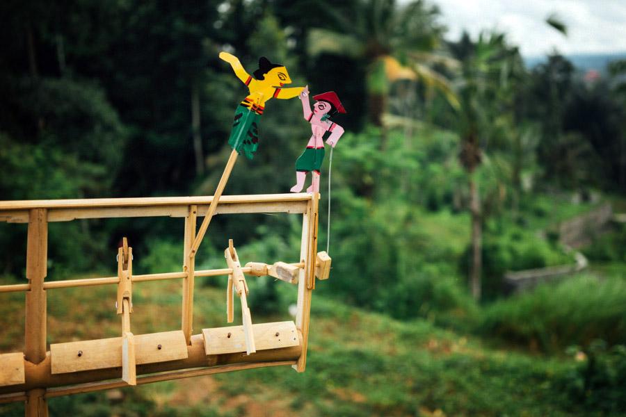 Madelene-Farin-Indonesia-0262.jpg