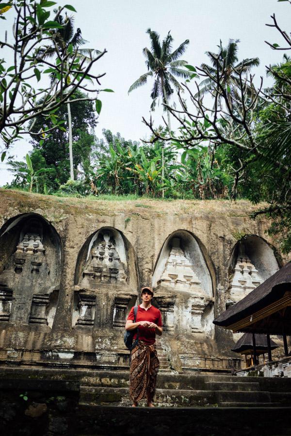 Madelene-Farin-Indonesia-0271.jpg
