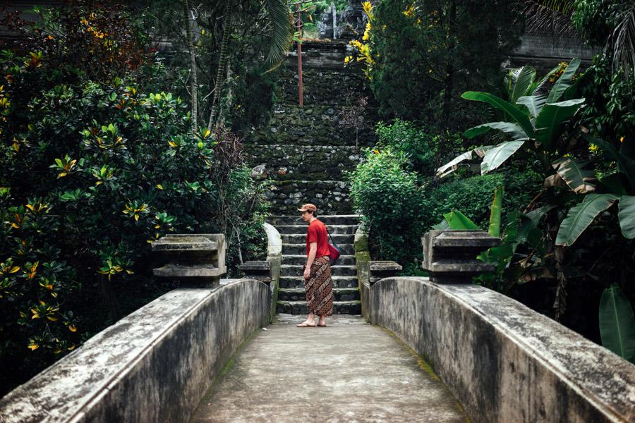 Madelene-Farin-Indonesia-0275.jpg