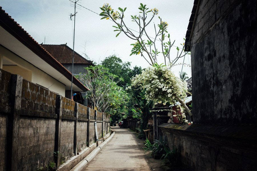 Madelene-Farin-Indonesia-0289.jpg