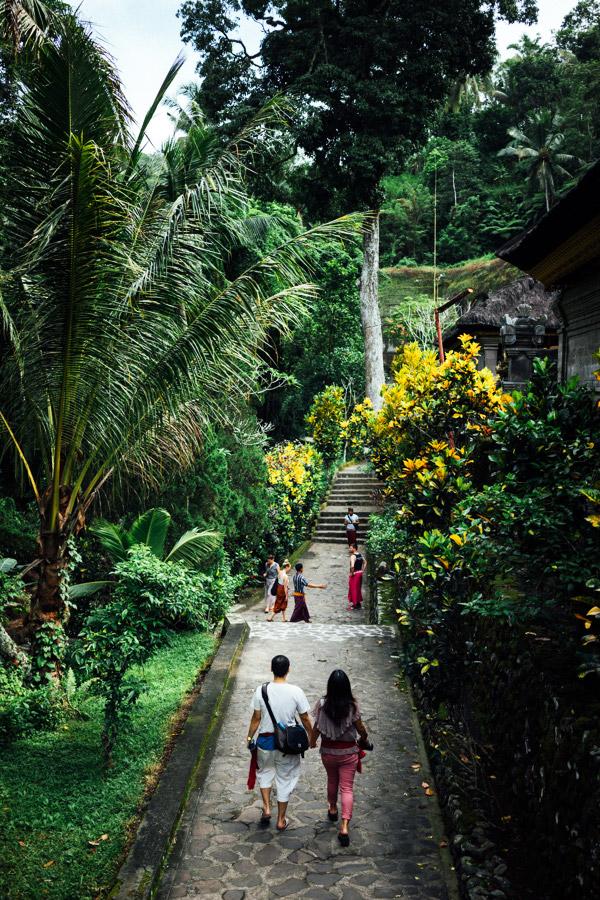 Madelene-Farin-Indonesia-0288.jpg