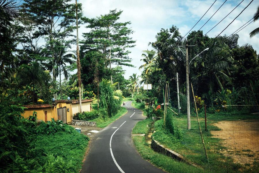 Madelene-Farin-Indonesia-0331.jpg