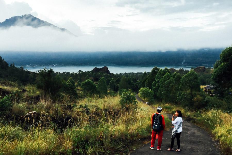 Madelene-Farin-Indonesia-0373.jpg