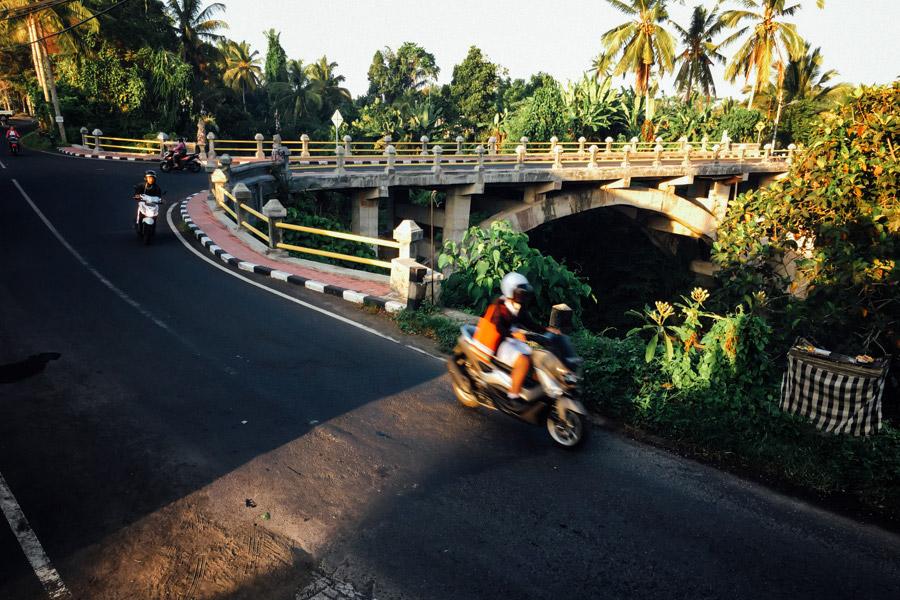 Madelene-Farin-Indonesia-0385.jpg