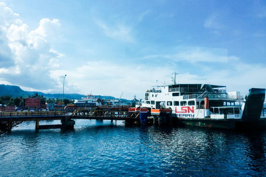 Madelene-Farin-Indonesia-0393.jpg