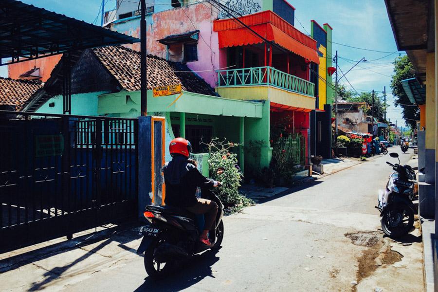 Madelene-Farin-Indonesia-0403.jpg