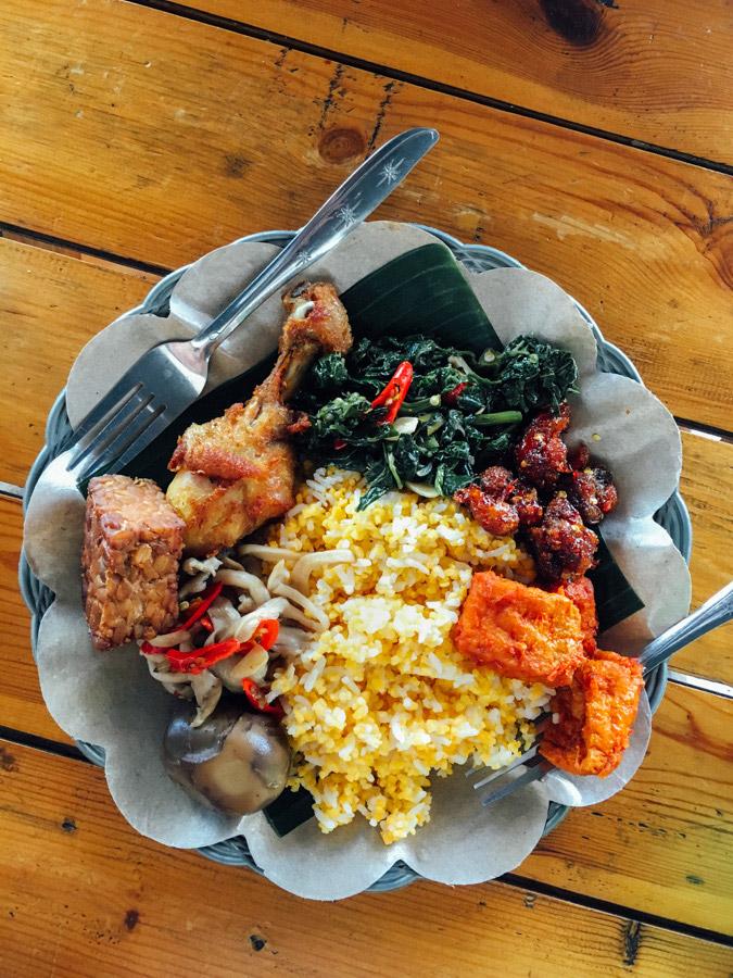 Madelene-Farin-Indonesia-0407.jpg