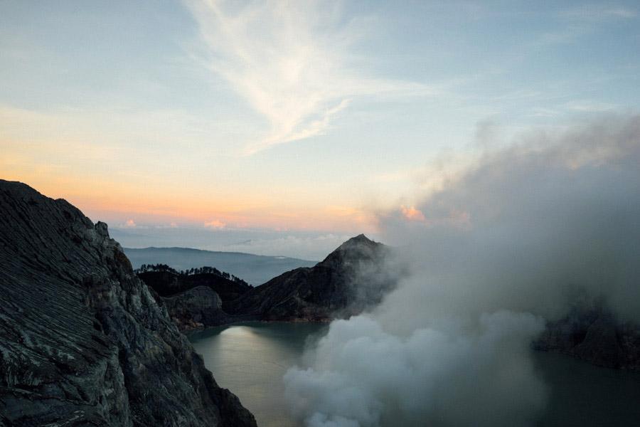 Madelene-Farin-Indonesia-0442.jpg