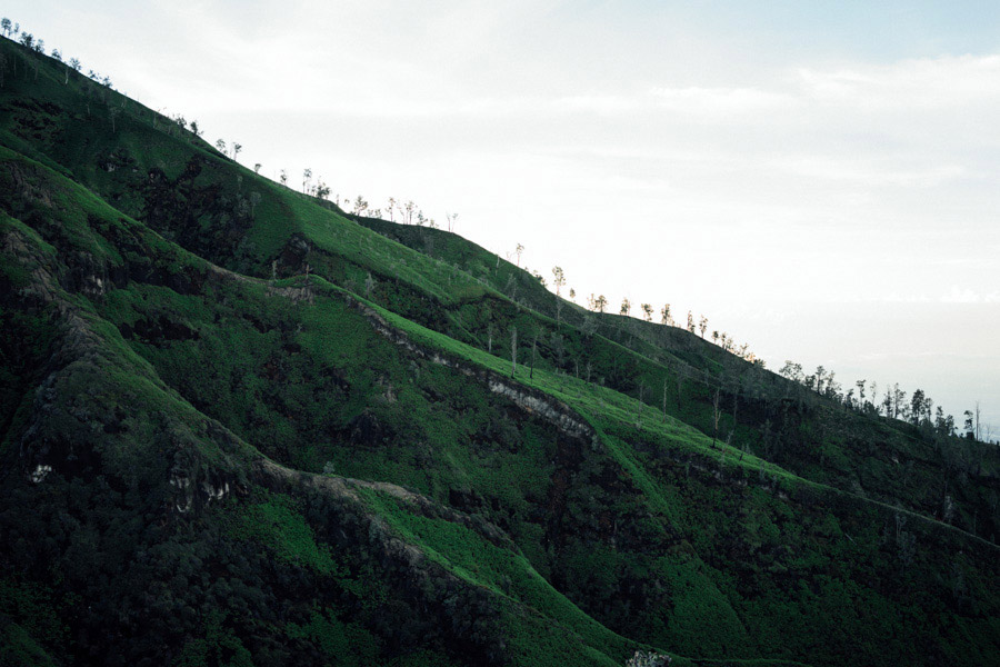 Madelene-Farin-Indonesia-0453.jpg
