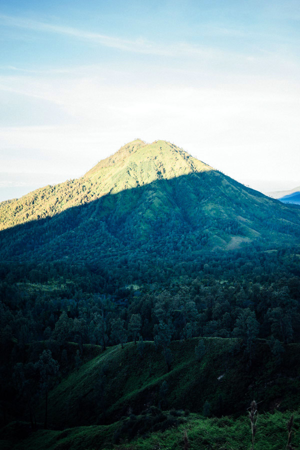 Madelene-Farin-Indonesia-0455.jpg