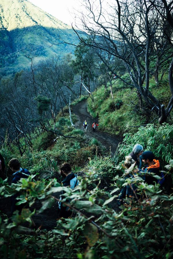 Madelene-Farin-Indonesia-0459.jpg