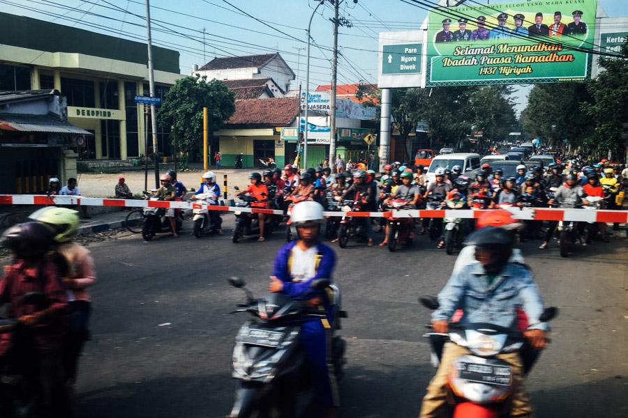Madelene-Farin-Indonesia-0467.jpg
