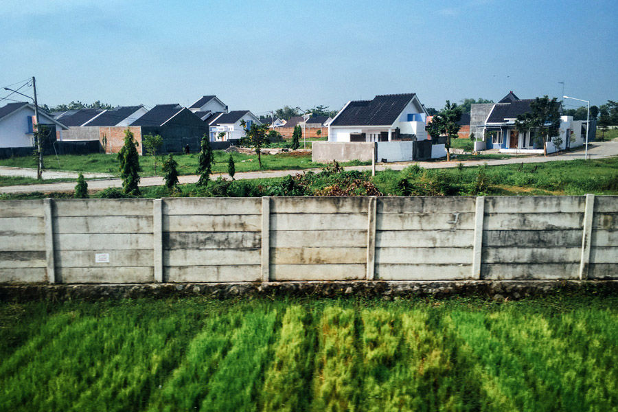Madelene-Farin-Indonesia-0468.jpg