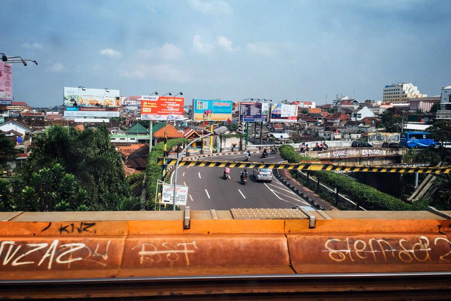 Madelene-Farin-Indonesia-0472.jpg