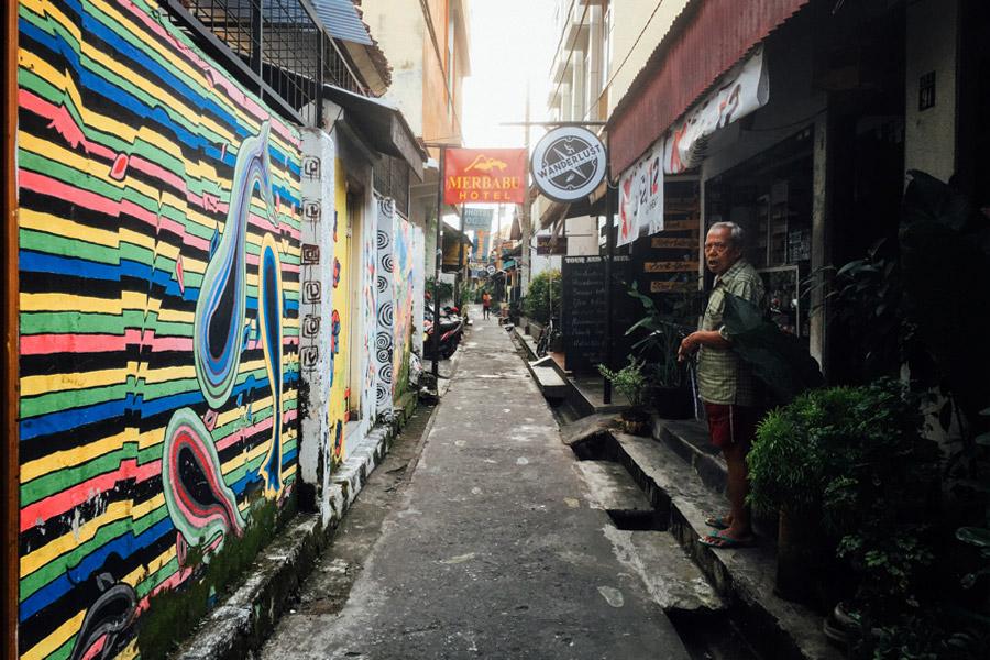 Madelene-Farin-Indonesia-0473.jpg