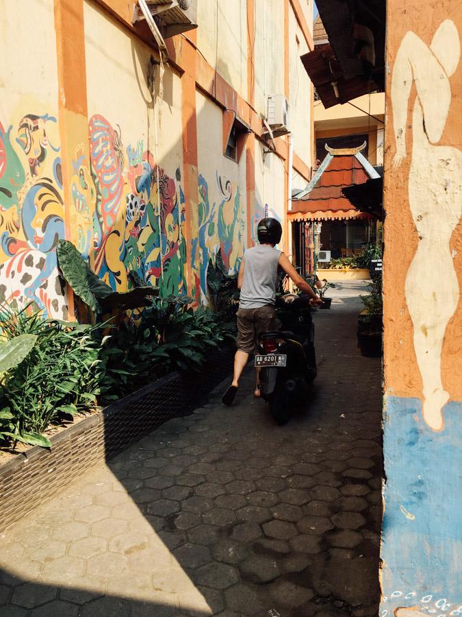 Madelene-Farin-Indonesia-0476.jpg