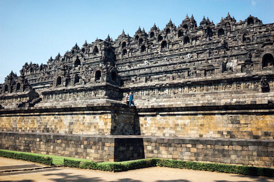Madelene-Farin-Indonesia-0483.jpg