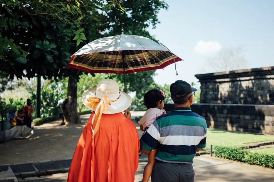 Madelene-Farin-Indonesia-0485.jpg