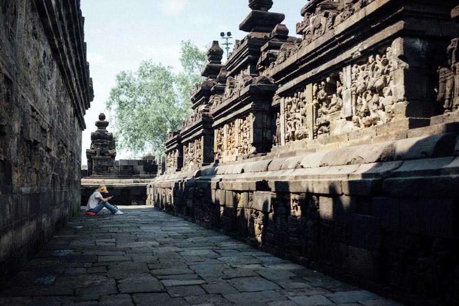 Madelene-Farin-Indonesia-0490.jpg